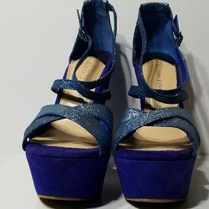 Gianni Bini Shoes - Gianni Bini Shoes
